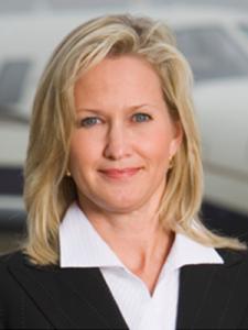 Cindi Goodson, Independence Landing Board of Directors
