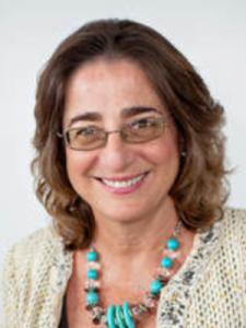 Debie Leonard, Independence Landing Board of Directors