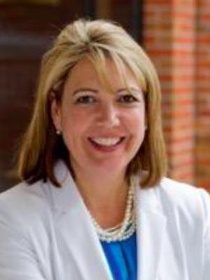 Denise Wilson, Independence Landing Board of Directors