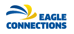 Eagle Connections