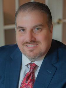 John Leace, Independence Landing Board of Directors