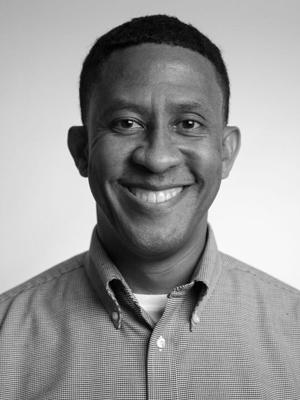 Jon Brown, Independence Landing Board of Directors