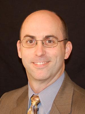 Steve Auger, Independence Landing Board of Directors