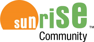 Sunrise Community