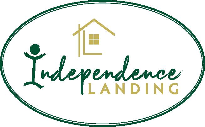 Independence Landing